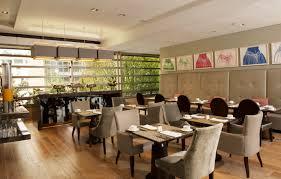 bogota restaurants ek hotel bogota nightlife