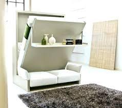 canapé lit escamotable lit escamotable armoire lit canape lit lit canape armoire lit