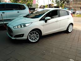 mitsubishi eterna modifikasi modifikasi velg racing ford fiesta ring 16 jual velg mobil