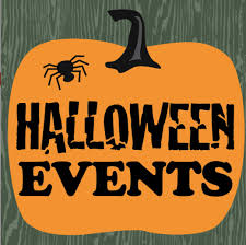 lots of halloween costume parties and fall activities throughout indoor outdoor and out of trunks here are the best halloween