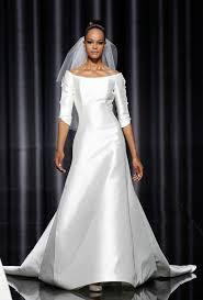 wedding dresses manchester wedding dresses in manchester wedding dresses