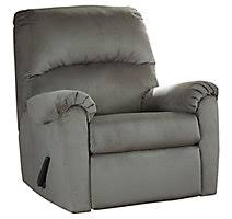 black friday recliner recliners ashley furniture homestore