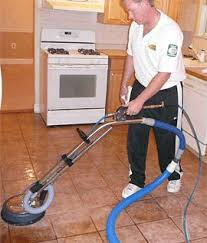 floor tile neat ceramic tile flooring on steam cleaners for tile