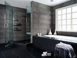 bathroom renovation ideas 2014 sharp small bathroom remodeling designs styleshouse