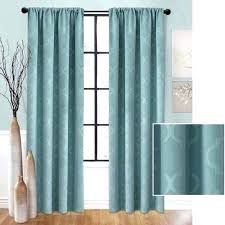 Room Darkening Curtain Rod Better Homes And Gardens Shower Curtains Jkimisyellow Me