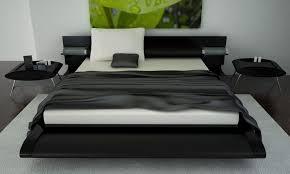 bedroom furniture ideas ikealack sets argos ash shiny uk leather