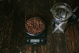 backyard beans coffee co