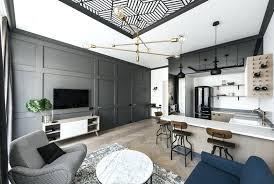 inexpensive home decor websites inexpensive home decor stores online concept bathroom dinning