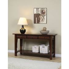 Entryway Console Table Console Table Ideas Narrow Console Tables For Entryway In Coastal