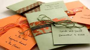seed packets wedding favors simple seed packet wedding favors placement diy wedding 29855