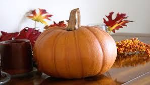 church decorating ideas for fall synonym
