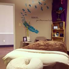 Bedroom Sets Kcmo Bodywork Bliss U0026 Wellness Massage Therapy 6447 N Cosby Ave
