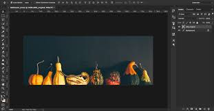 simple halloween background create your own halloween banner with this simple tutorial