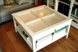 Folding Coffee Table Uk Excellent Bedside Folding Table Pictures Monikakrl Info