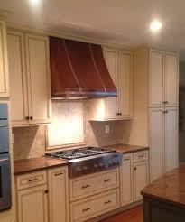 country kitchen range hoods gallery and french cabinets pictures
