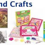 craft kits for adults phpearth inside and craft kits for