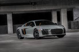 future audi audi sport ceo hints at rwd cars in future quattroworld