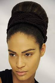 black american hairstyles braided 1950s 31 simple and easy 50s hairstyles with tutorials beautified designs