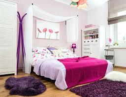 peinture chambre fille ado peinture chambre ado garcon decoration d interieur moderne frisch