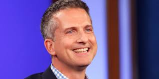 Seeking Grantland Bill Simmons Apologized For Grantland S Dr V S Magical Putter