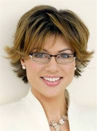 short hairstyles for women over 40 plus size image result for plus size short hairstyles for women over 40