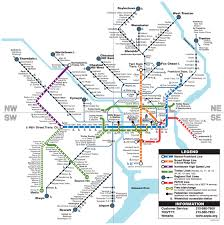 The High Line Map Norristown High Speed Line Map Image Gallery Hcpr