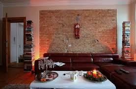 unique living room furniture unique living room ideas homeideasblog com