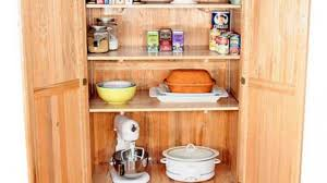 Stand Alone Kitchen Cabinet Satisfying How To Build A Free Standing Kitchen Cabinet Tags