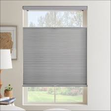 furniture marvelous bali temporary window shades pertaining to