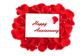 Wedding Wishes Download Wonderful Wedding Anniversary Wallpaper With Hd Wallpaper Hd