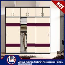 Wardrobe Designs For Bedroom With Dressing Table Wardrobe Designs For Bedroom With Dressing Table Wardrobe Design
