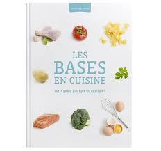 livre cuisine colruyt livres de cuisine colruyt