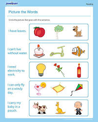 28 best worksheets for emily images on pinterest worksheets