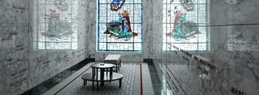 mausoleum prices mausoleum burial prices image mag