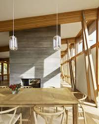 mid century kitchen table 3 kitchen table pendant lighting installations embrace mid century