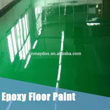 liquid rubber flooring liquid rubber flooring suppliers and