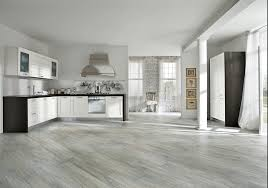 Italian Tiles By La Fabbrica Granite And Ceramic Tile by Lignum Collection Moabi Grigio Matte Porcelain 5x38