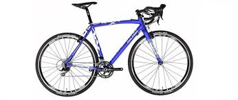 amazon black friday bikes early black friday cycling deals at chain reaction cycles u0026 amazon