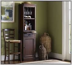 Small Bar Cabinet Small Bar Cabinet Furniture Popular Small Bar Cabinet Ideas