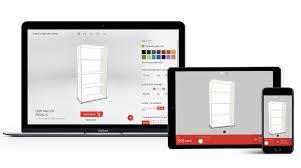 Home Design Software Free Download Full Version For Windows 10 Roomle 3d Ar Vr Furniture Visualization Platform