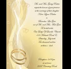 wedding invitations hamilton wedding invitations canada fresh wedding invitations canada