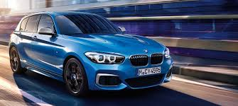 bmw beamer blue bmw australia award winning luxury new cars