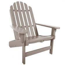 Composite Patio Furniture Unique Composite Adirondack Chairs My Chairs