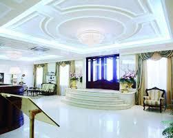 living room luxury living rooms 13 luxury living rooms
