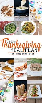50 vegetarian and vegan thanksgiving recipes thanksgiving