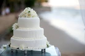 wedding cake a wedding cake is an artistic expression that a baker may deny