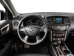 nissan pathfinder 2015 interior 9963 st1280 174 jpg