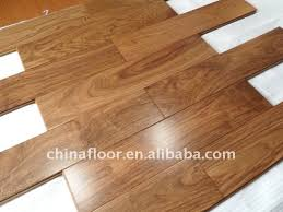brown textured solid wood parquet flooring design solid wood solid