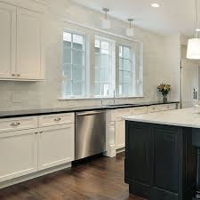 soapstone countertops kitchen soapstone counters design ideas pictures zillow digs
