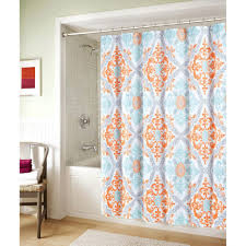 Custom Shower Curtains Shower Fearsome Custom Shower Curtains Photo Design Fabric